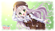 Alice (Weiss Survive)