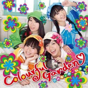 Colourful Garden cover.jpg