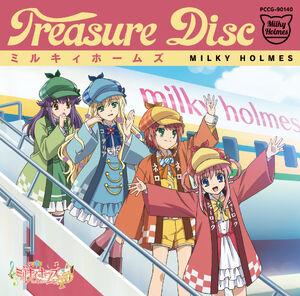 Treasure Disc cover.jpg