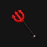 Devil Fork