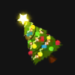 Holiday Tree (Weapon)