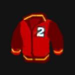 Lucky Jersey