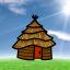Craftitude ingredient hut