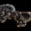 Craftitude ingredient horse