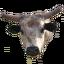 Craftitude ingredient bull