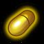 Craftitude ingredient goldenbirthpill