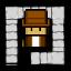 Maze Raider