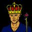 Craftitude ingredient king