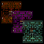 Mappack1