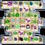 Mahjongstage3