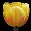 Craftitude ingredient tulip