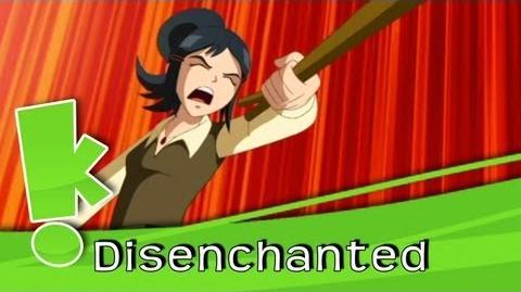 Tara_Duncan_-_Disenchanted_(Full_episode_10)