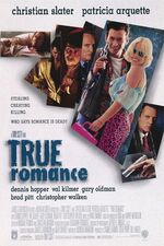 True Romance theatrical poster.jpg