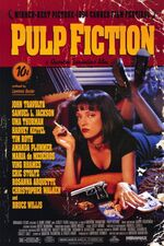 Pulp Fiction theatrical poster.jpg