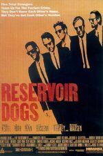 Reservoir Dogs theatrical poster.jpg