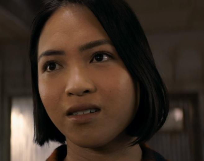 Suki Cheng