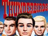 Thunderbirds (series)