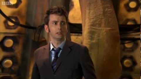 The_Tenth_Doctor_Regenerates_-_David_Tennant_to_Matt_Smith_-_Doctor_Who_-_BBC