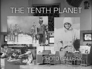 The Tenth Planet Photo Gallery