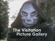 The Visitation Picture Gallery