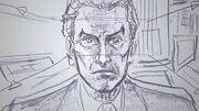 Visualising_Heaven_Sent_-_Heaven_Sent_-_Doctor_Who_Series_9