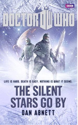 The Silent Stars Go By (novel)