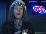 Sarah Jane Smith (The Nightmare Man)