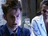 Smith and Jones (TV story)