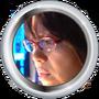 Toshiko Sato Information Control Freak Award
