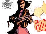 Sky Jacks (comic story)