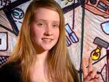 Susannah Leah