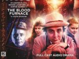 The Blood Furnace (audio story)