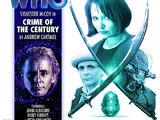 Crime of the Century (audio story)