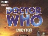 Empire of Death (novel)