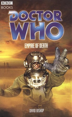 Empire of Death (novel)
