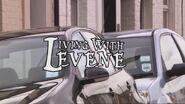 Living with Levene