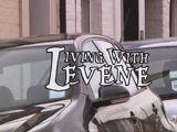 Living with Levene (documentary)