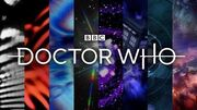 ALL_Doctor_Who_Title_Sequences_(UPDATED)_Doctor_Who