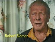 DVD Robert Sloman Interview
