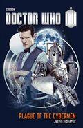 Plague of the Cybermen (novel)