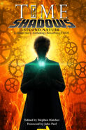 Time Shadows 2 1