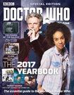 DWMSE 45 2017 Yearbook