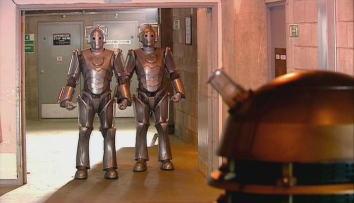 Cybermen and daleks meet.jpg