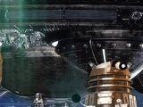 Second Dalek War