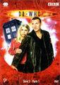 Series 1 volume 1 portugal dvd