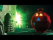 04- The Deadly Ally - DALEKS! - Doctor Who
