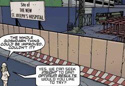 StJosephsHospital.jpg