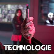 Kategorie:Technologie