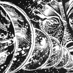 Final Genesis (comic story)