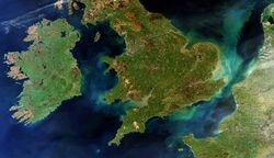 Inghilterra.jpg